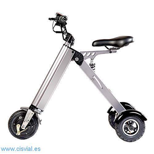 comprar online bicicletas eléctricas amazon