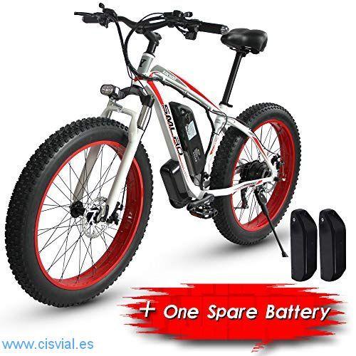comprar online bicicletas eléctricas chinas baratas