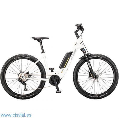 comprar online bicicletas eléctricas el corte ingles