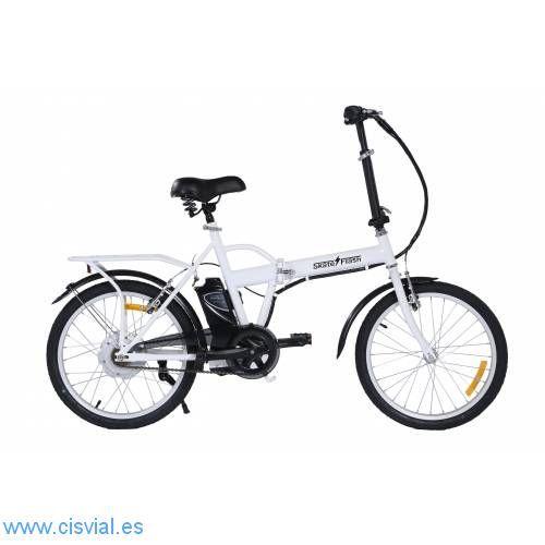 comprar online bicicletas eléctricas haibike