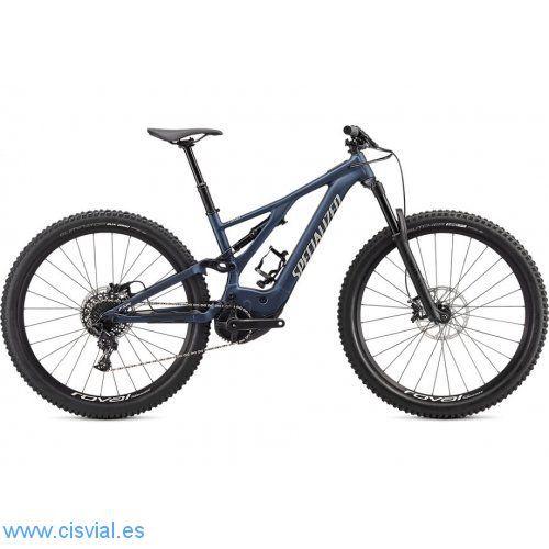 comprar online bicicletas eléctricas moma