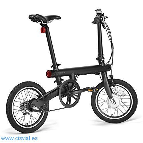 comprar online bicicletas eléctricas monty