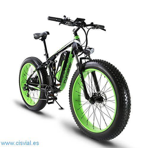 comprar online bicicletas eléctricas para niños