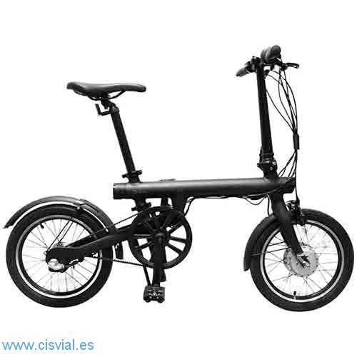 comprar online bicicletas eléctricas urbanas