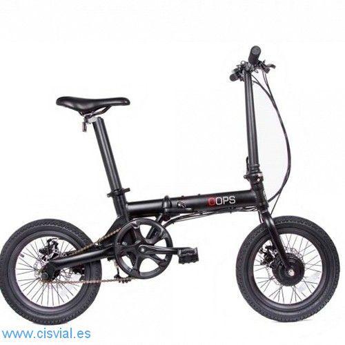 comprar marca de bicicletas kalkhoff