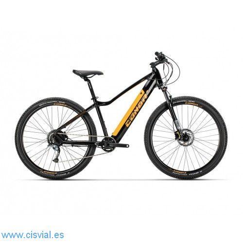 comprar marca de bicicletas ktm