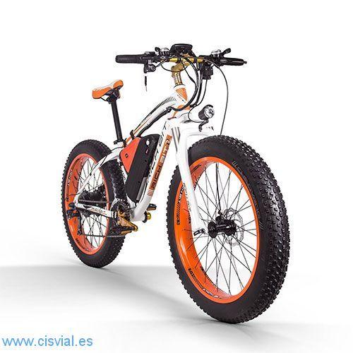 comprar marca de bicicletas lapierre