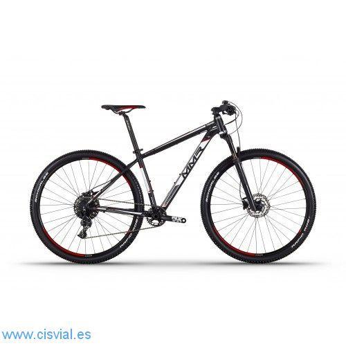comprar marca de bicicletas moma