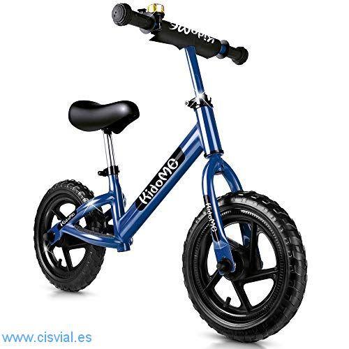 comprar bicicletas para niñas 5 años