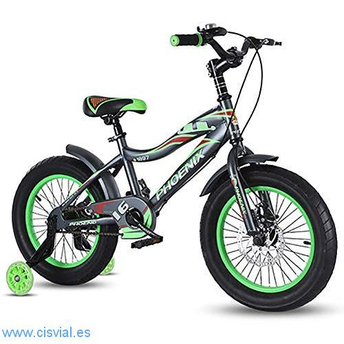 comprar bicicletas para niñas de 10 años