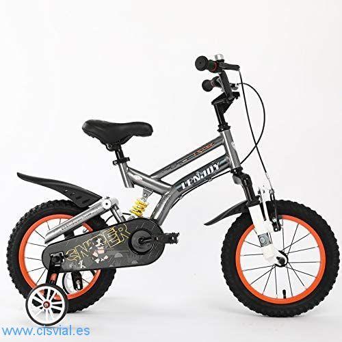 comprar bicicletas para niños 3 años