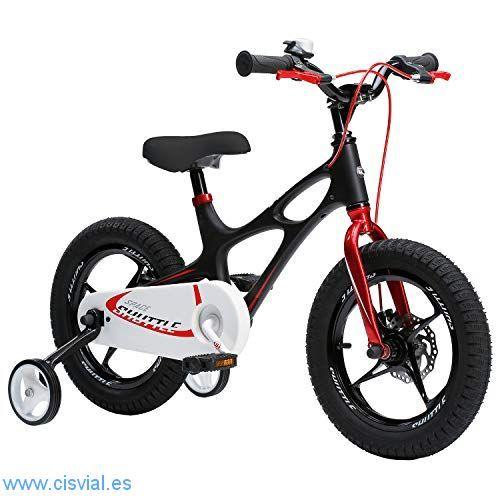 comprar bicicletas para niños 4 años