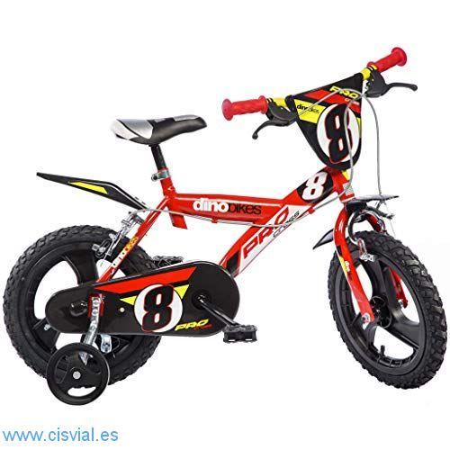comprar bicicletas para niños de 2 años