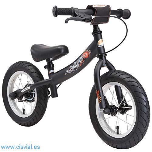 comprar bicicletas para niños de 8 años