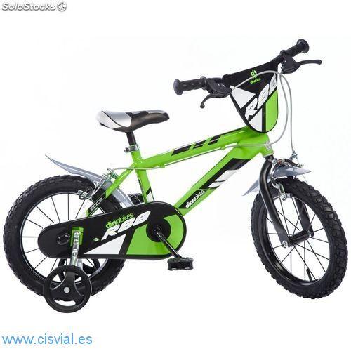 comprar bicicletas para niños de 9 años
