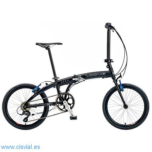 comprar online bicicleta plegable amazon