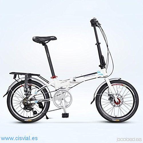 comprar online bicicleta plegable orbea