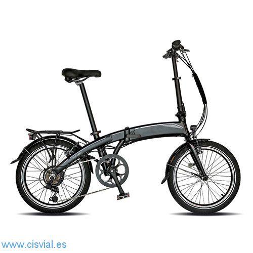 comprar marca de bicicletas sava