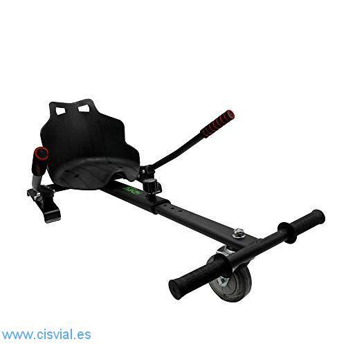 comprar online bolsa transporte Hoverboards