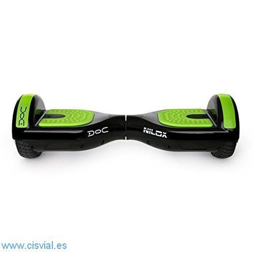 comprar online Hoverboards 6.5