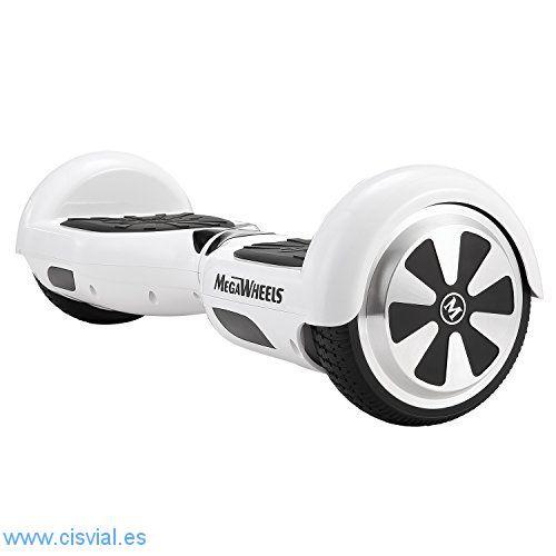 comprar online Hoverboards alcampo