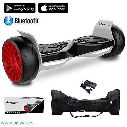 comprar online Hoverboards ebay