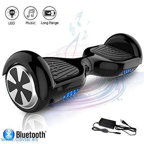 comprar online Hoverboards i8