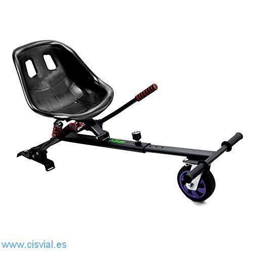 comprar online Hoverboards k6
