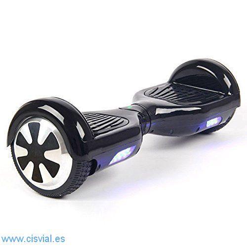comprar online Hoverboards kart amazon