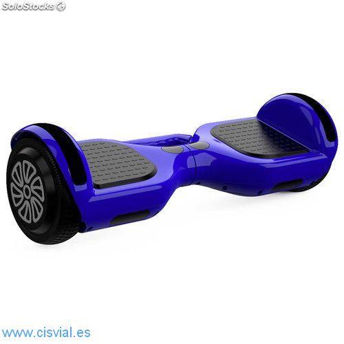 comprar online Hoverboards marcas