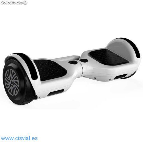 comprar online Hoverboards mediamarkt