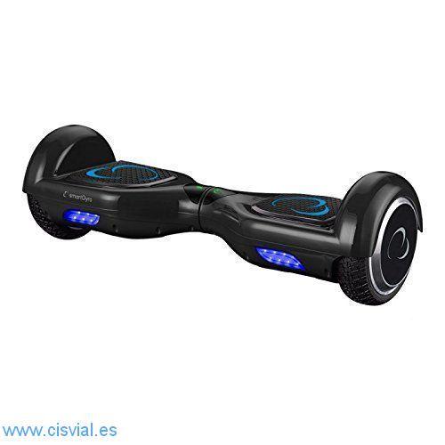 comprar online Hoverboards pequeño