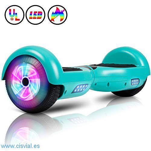 comprar online Hoverboards smart go kart
