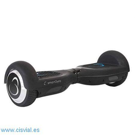 comprar online Hoverboards smartgyro hammer m2