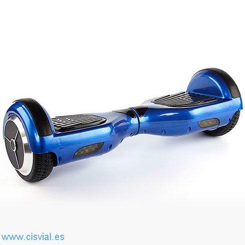 comprar online Hoverboards sumun