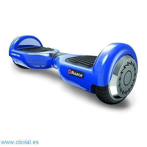 comprar online Hoverboards todoterreno