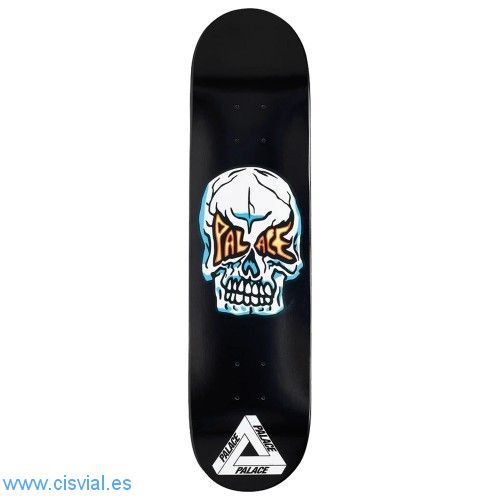 comprar online SkateS con motor