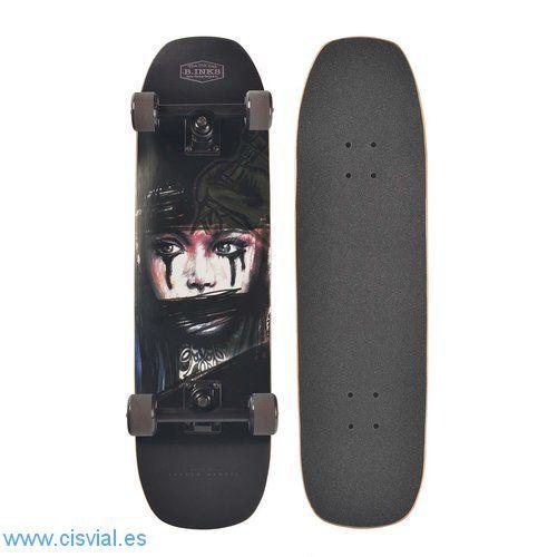 comprar online SkateS electrico media markt