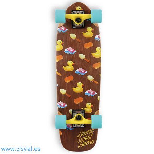 comprar online SkateS iwatboard i10