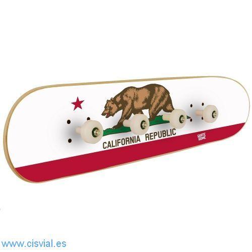 comprar online SkateS iwatboard i6