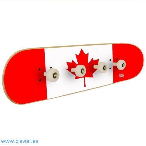 comprar online SkateS mr6