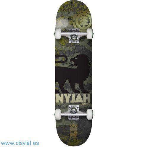 comprar online SkateS pequeño