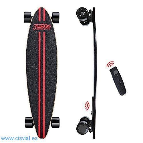 comprar online SkateS todo terreno