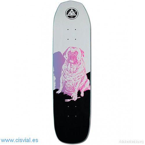 comprar online SkateSboard electrico
