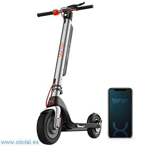 pcomprar online patinetes baratos con ruedas grandes