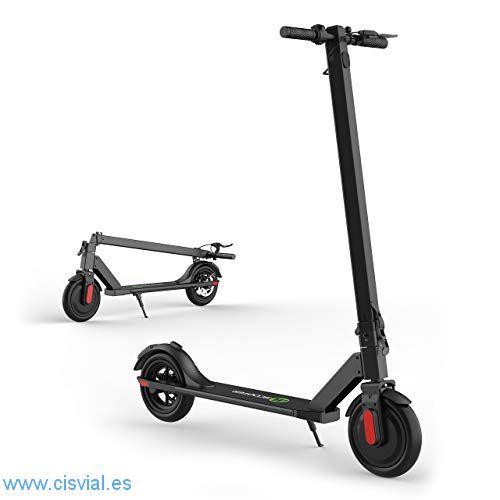 pcomprar online patinetes baratos de dos ruedas delanteras