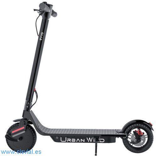 pcomprar online patinetes baratos de ruedas grandes