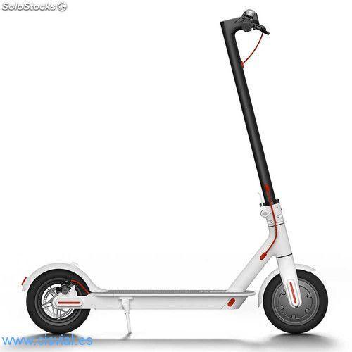 pcomprar online patinetes baratos de tres ruedas para niños