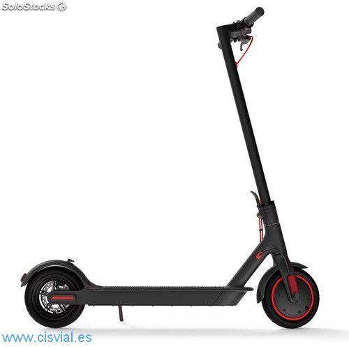 pcomprar online patinetes baratos de una rueda