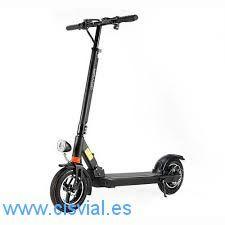 comprar online patinetes eléctricos baratos eléctricos 1000w